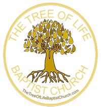 TOL logo 2019.png