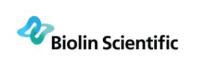 BiolinScientific.png