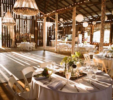 Wedding Planner & Co-Ordination, Chichester, West Sussex
