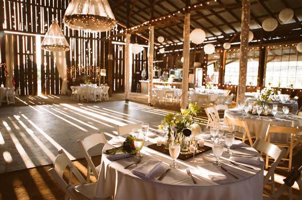 Boho Festival Vintage Wedding Planner Sussex