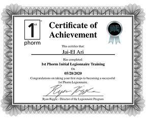 Certificate%20initial_edited.jpg