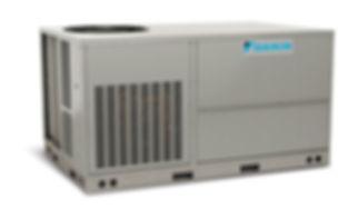 PlanetAIR climatisation air climatisation chambly climatisation rive sud climatisation st-hubert climatisation montreal