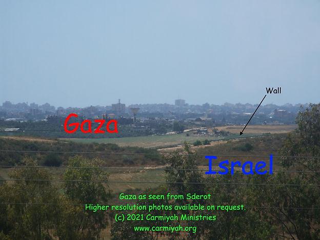 The Gaza Wall - JPEG - FinePix.jpg