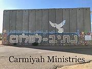 Peace Wall.jpg