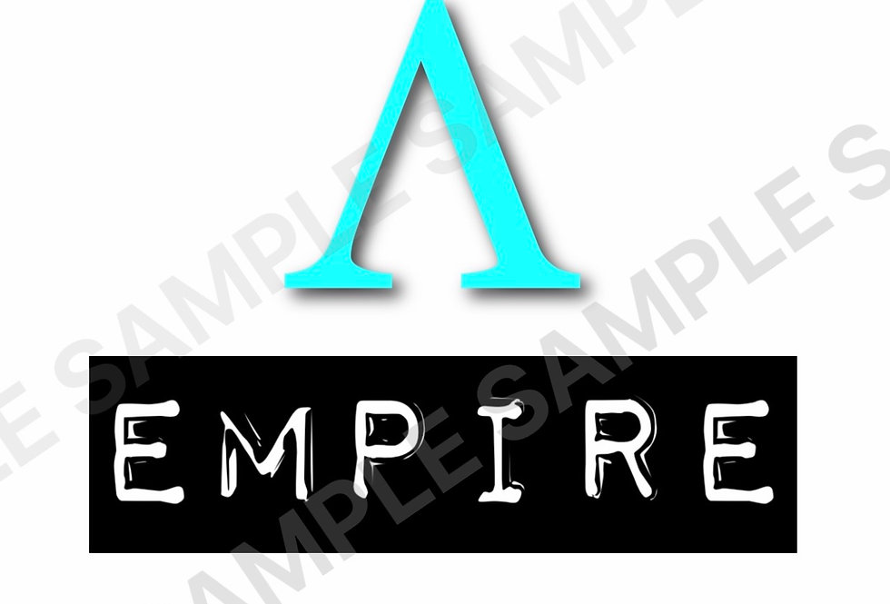 Lambda Empire Shirt