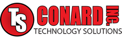 TS Conard Logo.png