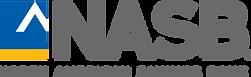 NASB Logo.png