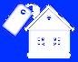 agent immobilier Maisons et appartements à vendre le partenaire immo