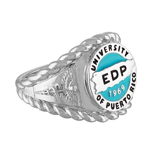 R1539-EDP