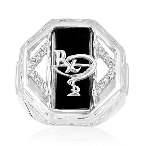 Style#R9442