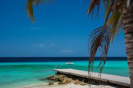 vacation holiday