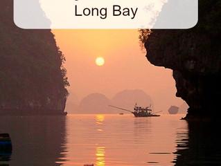 Descending Dragon – The Magical World Of Ha Long Bay