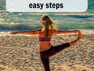 Make and Keep Habits for Healthy Travel, With These Easy Steps