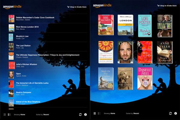 Kindle-App.jpg