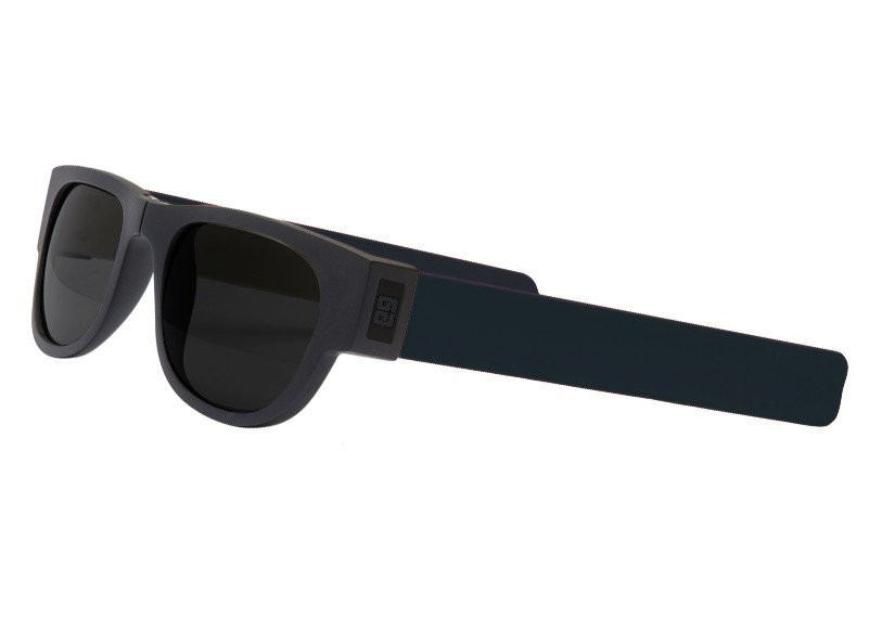 Snap on sunglasses