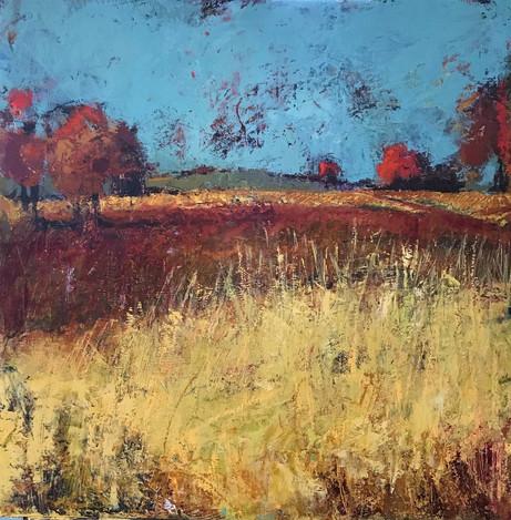 Countryside #2