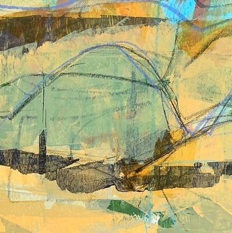 Landscape #6