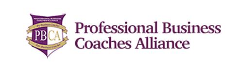 PBCA Logo.png