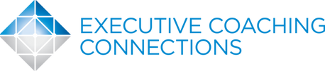 Logo_Full+Color (1).png