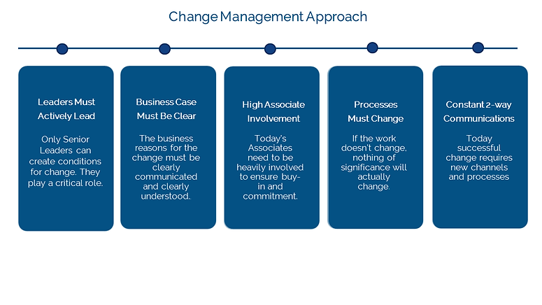 Change Mgt approach white.png