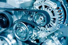 Car engine.jpg