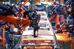Automobile assembly line production.jpg