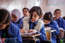 jordanie-education.jpg