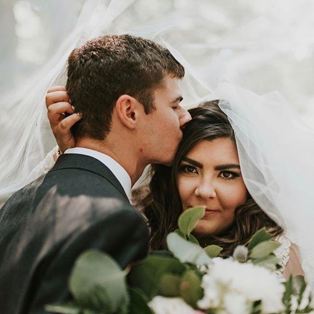 Hornings Hideout Wedding