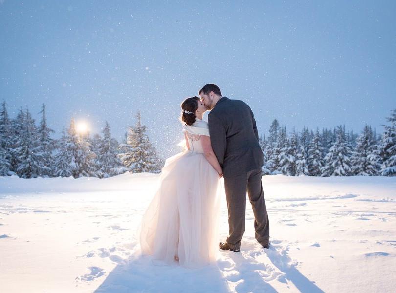 timberline wedding.jpg