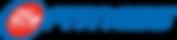 24 Hour Fitness Logo | James McPartland