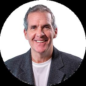 James McPartland | Executive Coach, Keynote Speaker, Author