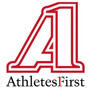 Athletes First Sports Agency Logo | James McPartland