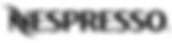 Nestle Nespresso Logo | James McPartland
