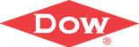Dow Logo | James McPartland