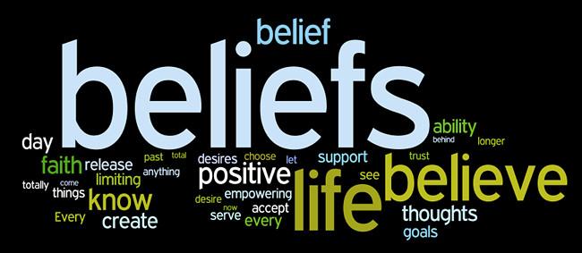 beliefs wordle.jpg