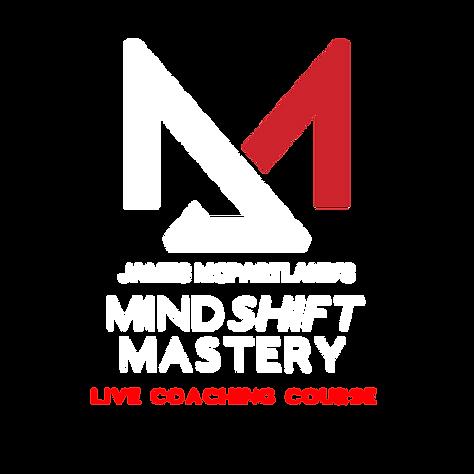 MindShift Mastery Logo V2.png