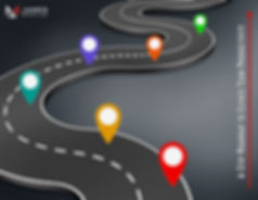 6-Step Roadmap to Elevate Team Productivity