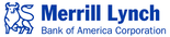 Merrill Lynch Logo | James McPartland