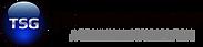 The Select Group Logo | James McPartland