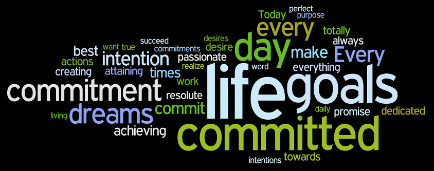 commitment wordle.jpg
