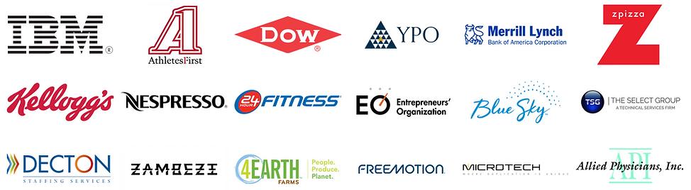Client-Logos-Screenshot.png