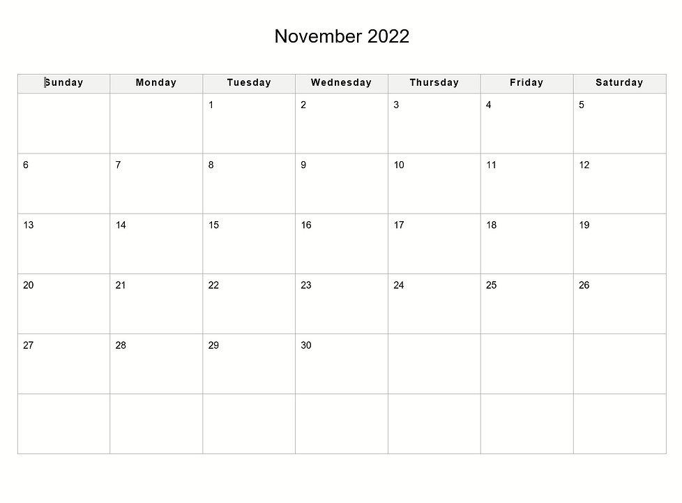 November 2022.jpg