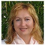Dr Olessya Burgess 2.jpg