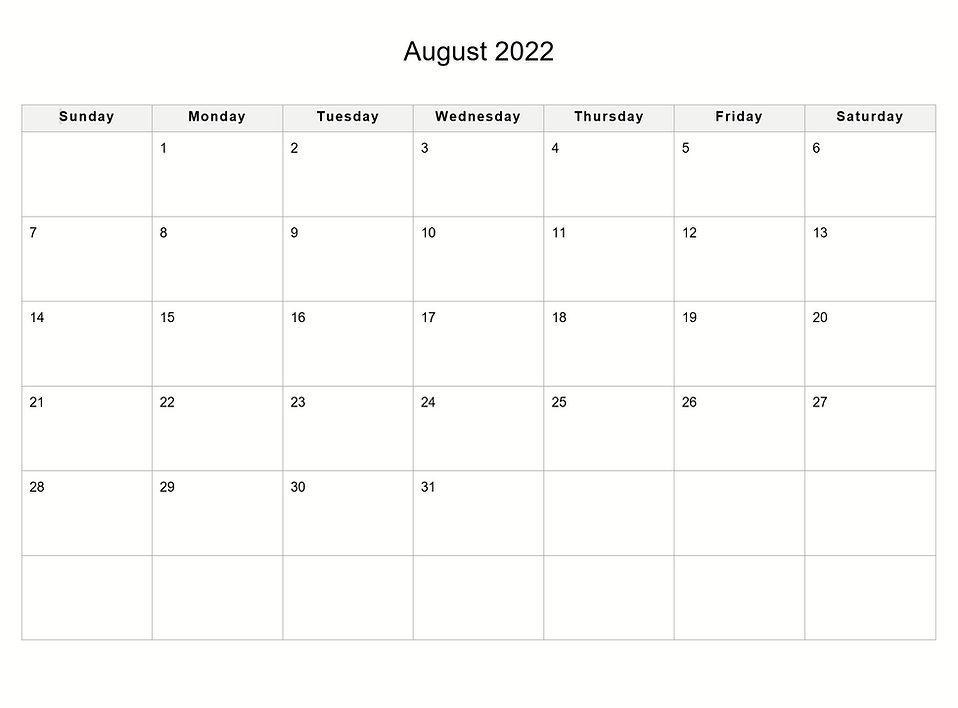 August 2022.jpg