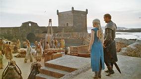 5-essaouira-game-of-thrones-astapor.jpg