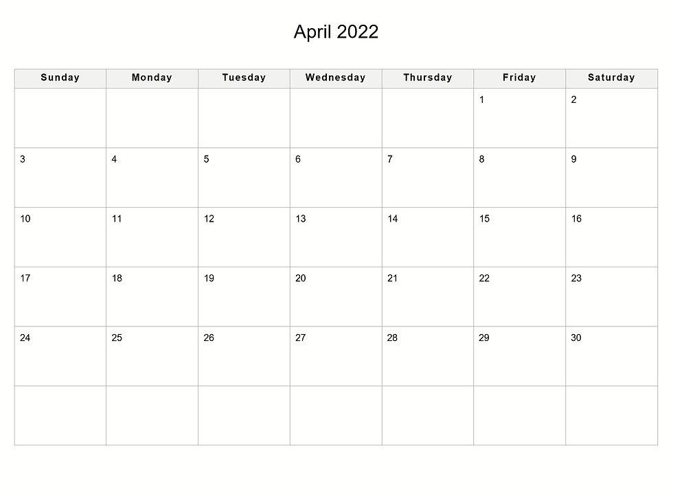 April 2022.jpg