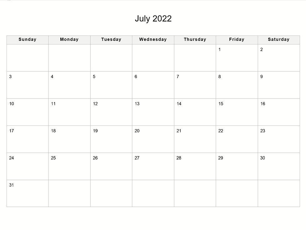 July 2022.jpg
