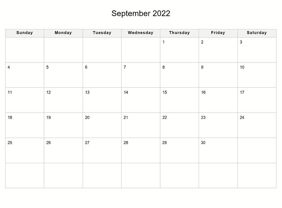 September 2022.jpg