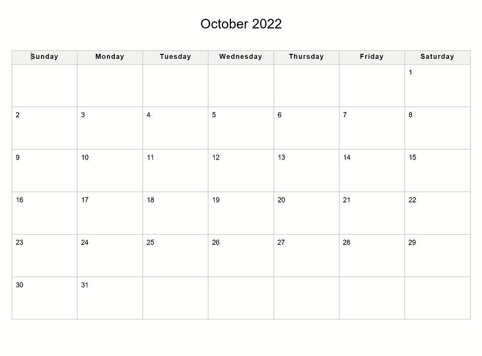 October 2022.jpg