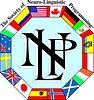 NLP Correct Logo.JPG